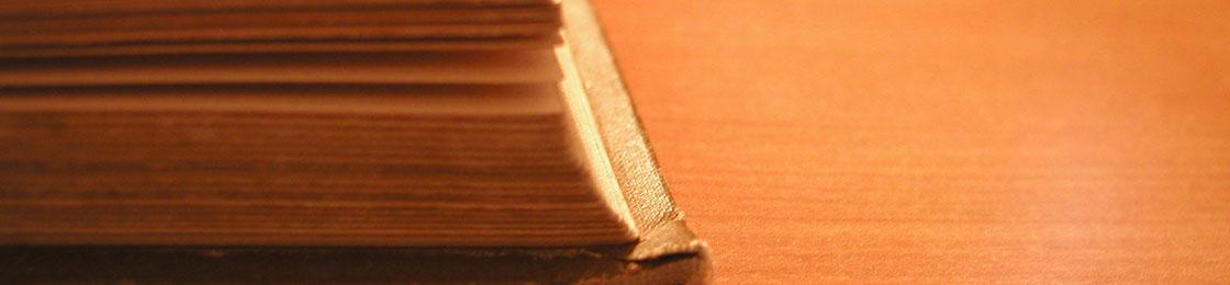 Bücher - Alben