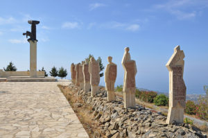 Μνημείο (2)