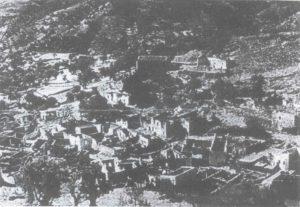 VORIZIA1943