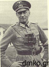 Karl von le Suire