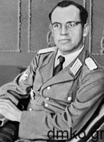 Julius Wölfinger