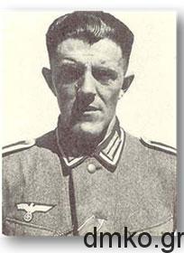Willibald Akamphuber