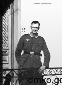 Konrad Döhnert